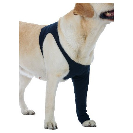 MPS Taz - Protective sleeve for dogs