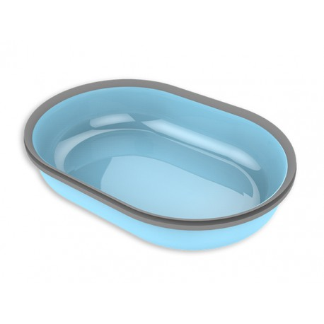 Surefeed accessories - coloured dish