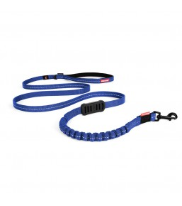 EzyDog - Zero Shock Lite leash for dogs