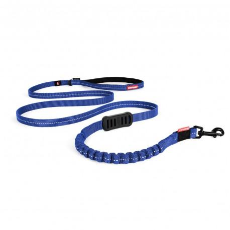 EzyDog - Zero Shock Lite leash for dogs