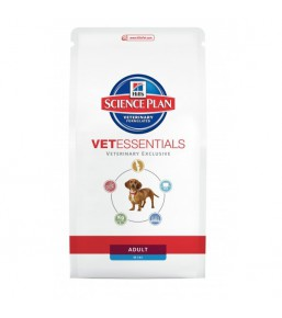 Hill's VetEssentials Canine Adult Mini - Dog kibbles
