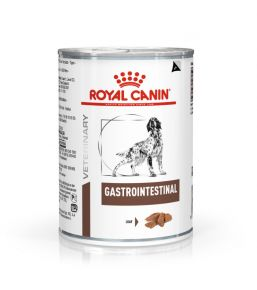 Royal Canin Gastrointestinal dog food - Canned dog food