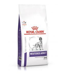Royal Canin Adult Medium Dog (10 to 25kg) - Kibbles