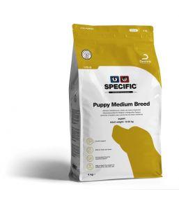 Specific Puppy Medium Breed CPD-M - Kibbles