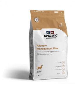 Specific COD-HY Allergy Management Plus - Dog kibbles