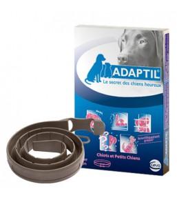 Adaptil Collar - Dog anti-stress collar