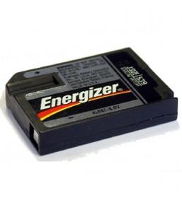 Battery for Aboistop anti bark kit