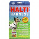 Halti - No-pull dog harness