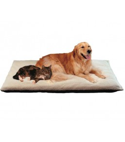 Flectabed - Cushion for dogs and cats