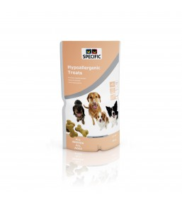 SPECIFIC CT-H Healthy Treats for dogs